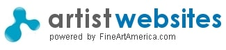 Artist Websites - Websites for Artists